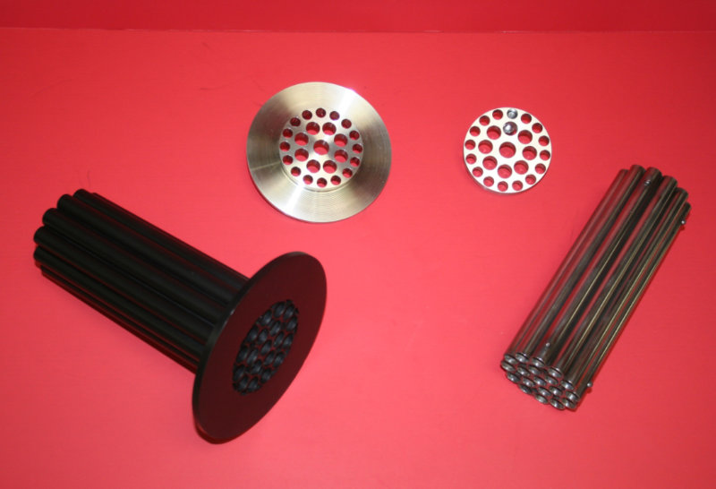 Flozone measurement ltd products
